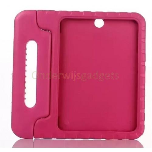 Samsung Galaxy Tab S2 9.7 EVA hoes kinderen roze