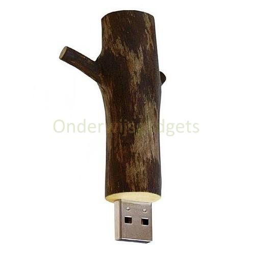 USB stick boom tak 64GB