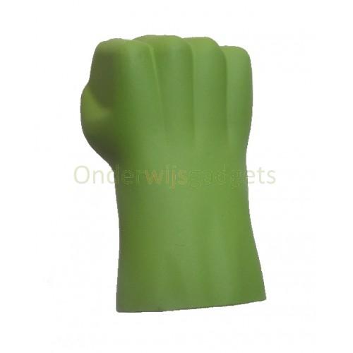 USB-stick Hulk vuist 16 GB