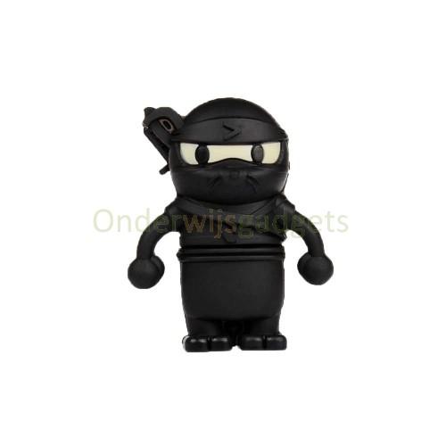 USB-stick Ninja 8GB