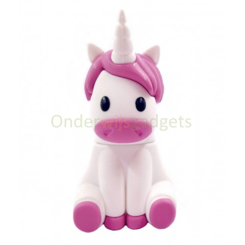 USB-stick Eenhoorn Unicorn 8GB high speed (USB 3.0)