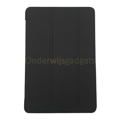 Dasaja Premium vouwbare hoes / case voor iPad mini 4 (2015) en iPad mini 5 (2019) zwart