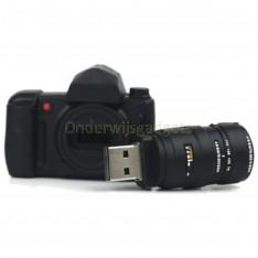 USB-stick camera 8GB high speed (USB 3.0)