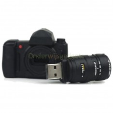 USB-stick camera 8GB