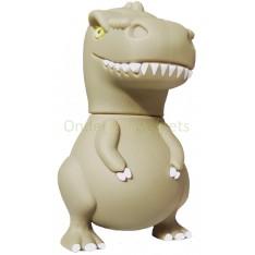 USB-stick Dinosaurus 16GB