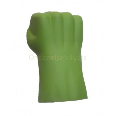 USB-stick Hulk vuist 16 GB