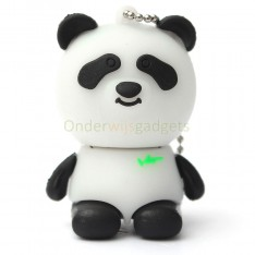 USB-stick panda beer 32 GB
