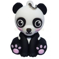 USB-stick schattige panda beer 16 GB