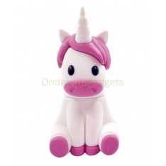 USB-stick Eenhoorn Unicorn 64GB