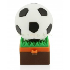 USB-stick voetbal 8GB