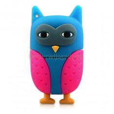 USB-stick uil 8GB