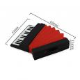 USB-stick accordeon 16GB