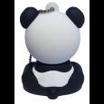 USB-stick schattige panda beer 8 GB